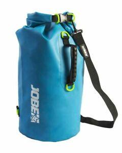 Jobe Dry Bag Tasche Wakeboard SUP Surfen Schutz Kitesurfen NEU Zubehör Boot J19