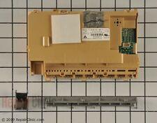 KitchenAid Dishwasher Electronic Control Board W10911471 W11120155