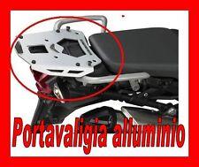 PORTAPACCHI PORTAVALIGIA SUZUKI DL10000 V-STROM 2014 SP RACK ALLUMINIO SRA3105