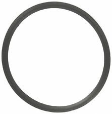 NEW Fel-Pro 35346 Engine Coolant Outlet Gasket Cadillac