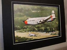 Douglas C 124 Globemaster   Aviation Archives Ebay Largest selection by artist