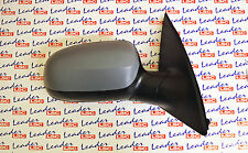 Vauxhall CORSA C - ELECTRIC DOOR / WING MIRROR COMPLETE - DRIVERS SIDE RHS - NEW