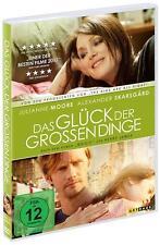 Das Glück der grossen Dinge (2013)