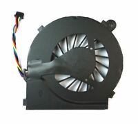 HP Pavilion G6-1245SD G6-1245SF G6-1246ee G6-1246se g6-1247ea Laptop Fan