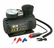 Wall Outlet Black Vehicle Air Compressors & Inflators