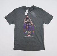 AKOO Basketball Starters Tee T Shirt 771-6244 B