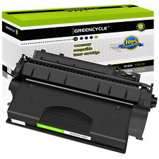 CHOYE-Cube 5 Pack Black Toner Cartridge Compatible with Canon FAX L100 L100J L120 120J L140 L140G L160 L160G Printer Cartridge