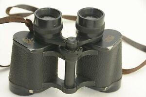 Fernglas Carl Zeiss Deltritem  8x30  1Q,  Binoculars, OK
