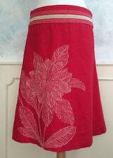 Calf Length Hippy, Boho Floral NEXT Skirts for Women