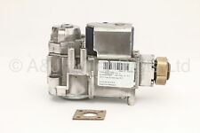 C17015000 / C17302000 KESTON GAS VALVE C40 C55 C90 C110 NG 1 YEAR WARRANTY