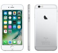 Apple iPhone 6s, 32 GB, Argento, Garanzia Ufficiale