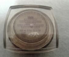 Tarte Precious Slate Gems custom press gemstone Eye shadow new .12oz