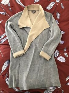 Sussan Cardigan/Jacket Size Small