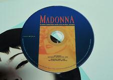 Madonna Blond Ambition Tour DVD NICE France 1990, Remaster! Strike a Pose Vogue!