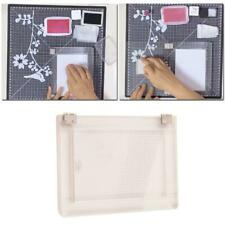 Perfect Transparent Positioning Stamping Tool Big Size Stamping Tools Brand NEW