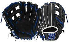 "Marucci 12.5"" Acadia Series Youth Outfield Baseball Glove MFGAC125Y"