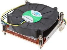 Dynatron K199 Socket 1156 1U Server Copper Cooler