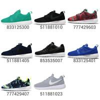 Nike Roshe Run One / HYP / KJCRD / Tiempo Mens Lifestyle Running Shoes Pick 1