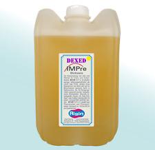 Imprägnieröl  6-Liter-PE-Kan innen außen Holzschutz wetterfest besser als Leinöl