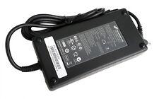 NEW PSU FSP FSP150-RBB 19V 150W POWER SUPPLY ACER ASPIRE Z1620 Z3620