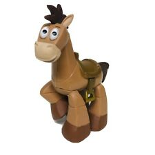 Toy Story Bullseye Buddy Pack figure