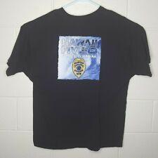 FabTab T-shirt Sizes S-XXL HAWAII FIVE-O Steve McGarrett 50 five o