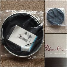 * SILVER CROSS SURF BASKET NEW IN PACKET * ONLY FITS SURF 1 * BARGAIN REDUCED!