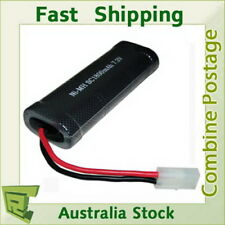 03014 Rechargeable 7.2 V 1800 mAh NiMH Battery Stick Pack HSP Car AMAX