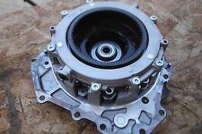 2014 2015 2016 14 15 16 Mazda3 Mazda 3 2.0 Transmission Side Cover + Gears
