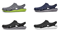 Aqua Shoes Breathable Men Beach Sneaker Shoe Fishing Water Holes  Outdoor Summer