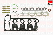 HEAD SET GASKETS FOR PEUGEOT 308 SW HS1644NH PREMIUM QUALITY