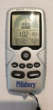 Pillsbury Digital Compass