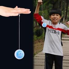 1x Sale Yoyo Trick New Children Kids Clutch Mechanism Toy Speed Ball Return