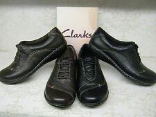Clarks Lace-up Casual Shoes for Women