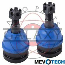 New Mevotech Lower Ball joints Pair For Jimmy G10 G20 C10 Blazer G15 G25 P10
