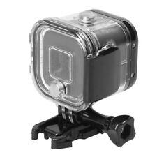 Kamera schutzrahmen gehäuse shell für gopro hero 8 halterung mit flexibel I G7D6