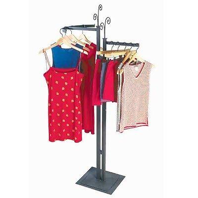 Cheryl's Clothes