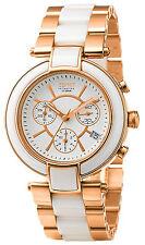 Esprit Armbanduhren für Damen