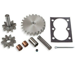 AI 835643M1 Repair Kit Oil Pump Fits Massey Ferguson Forklift Fits Massey Fer