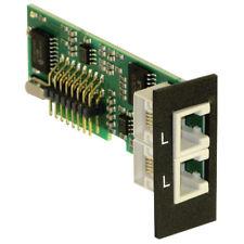 GHL PL-0370 PLM-4L  Erweiterungskarte 4 Schnittstellen 1-10V