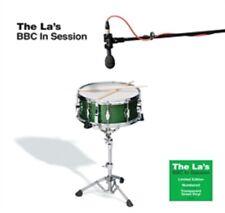 The La's - BBC in Session - New Ltd Green Vinyl LP  - Pre Order - 31st May
