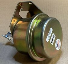 KMC Controls Damper Actuator MCP-80315101 Made In The USA