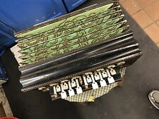 Flutina Accordion 1800'S
