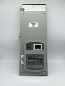 GENERAC GUARDIAN CONTROLLER 0H6680D  ASSY CNTR 2010 AC HSB SAME DAY SHIPPING