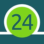 Zaunfachhandel24