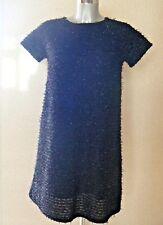 RIVER ISLAND Francoise 60's Mini Dress UK Size 8 NEW TAGS