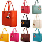 New Fashion Women's Handbag Tote Purse Shoulder Bag Messenger Hobo Bag Satchel