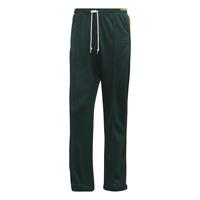 Adidas Track Pant Pantalone Uomo FM2204 Grnnit