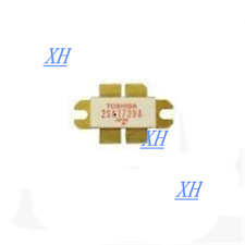 2SK1739A     RF POWER MOS FET for UHF TV BROADCAST TRANSMITTER