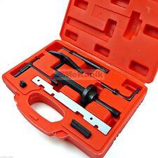 Kit De Herramientas De Sincronización Motor Diesel Ford 1.8 TDDi 1.8 TDCi 1.8D TDI Cadena Cinturón húmedo